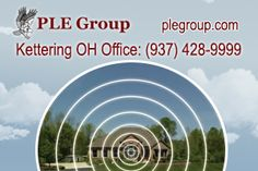 http://www.plegroup.com/commercial-security-systems - When it comes to commercial security systems, PLE Group provides quality security, investigative, and protective services to its clients.