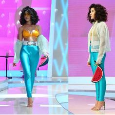 Brave, Create Your Own, Capri Pants, Womens Fashion, Inspiration, Instagram, Biblical Inspiration, Capri Trousers, Women's Fashion