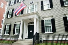 20 best classic new england architectural styles images on pinterest
