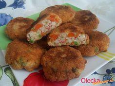 Ethnic Recipes, Food, Meals, Yemek, Eten