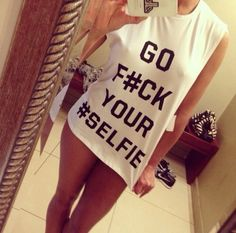 TOP: http://www.glamzelle.com/collections/whats-glam-new-arrivals/products/go-f-ck-your-selfie-muscle-tank-top-1