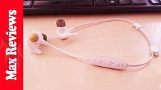 Cool Tech, Tech Gadgets, Bluetooth, Headphones, Youtube, Top, High Tech Gadgets, Headpieces, Ear Phones
