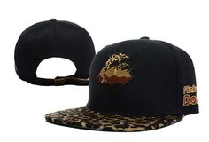 Cheap Wholesale Pink Dolphin Leopard Black Strapbacks Hats Women's And men's pop Adjustable Baseball street Caps $6/pc,20 pcs per lot,mix styles order is available.Email:fashionshopping2011@gmail.com,whatsapp or wechat:+86-15805940397
