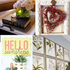 Great Craft Trends i