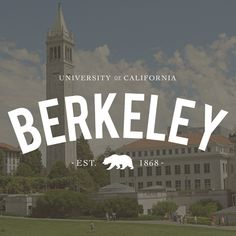 I dream of being able to attend Cal Berkeley on a full ride scholarship and get accepted into medical school.