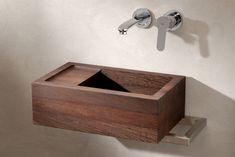 Fontein toilet design google zoeken toilet