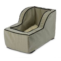 Snoozer Luxury High-Back Console Pet Car Seat *** Special cat product just for you. See it now! : Beds for Cats