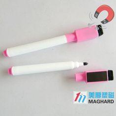 Kết quả hình ảnh cho whiteboard marker with valve system