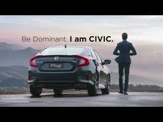 All New Civic Info JAZZ - BRIO - MOBILIO - CRV - FREED - HRV - CRV - BRV - CITY - CIVIC - ACCORD - ODYSSEY - CRZ. Cashback besar / Kredit sd 5th / DP Kecil / Proses Cepat / Bisa KIPEM / Bisa Tukar Tambah Anda tidak sempat ke dealer? Kami yang datang ke tempat anda. Hub : ERIC Honda  081805560264  081338394999  Pin BB : 5AFD42D6 www.hondacarsbali.com #hondacars # #jazz #brio #crv #brv #mobilio #crz #hrv #allnewcivic #dealerresmi