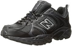 482c4c23de4b New New Balance Men s 481v2 Trail Running Shoe Men Fashion Shoes.   59.95 -  129.99