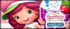 Strawberry Sweet Shop hack http://cheatsandtoolsforapps.com/strawberry-sweet-shop-cheats-tool/