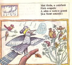 Anemone: Ethel Lucaci Baias - Rapsodii de toamna Eh Shepard, Harry Clarke, Maxfield Parrish, Aubrey Beardsley, Jrr Tolkien, 1 John, Illustrators, Illustrator, Illustrations