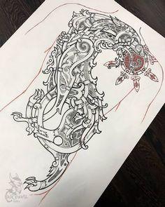 СВОБОДНЫЙ ЭСКИЗ!!! Фенрир ищет своего викинга! По всем вопросам обращайтесь в директ!!! Всем НяргЪ, Котаны! . . #spiritursus #dotwork #linework #vikings #viking #vikingstyle #vikingtattoo #ornament #ornamenttattoo #wolf #ornamentaltattoo #nordictattoo #nordic #arttattoo #pagan #pagantattoo #art #sketch #sketches #sketchtattoo #tattoos #tattoo #орнамент #татту #татуировки #тату #эскизытатуировок #викинг #викинги