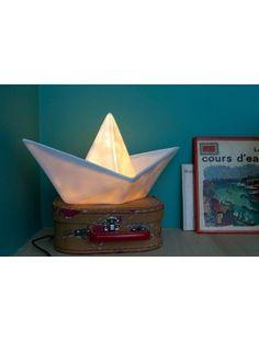 ... De Origami en Pinterest  Barcos De Papel, Origami y Pájaros De