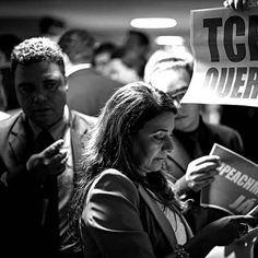 Bastidores do Impeachment - Poder - Folha de S.Paulo