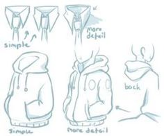 Hoodie / tie reference Visit your art shop here – Wall Paintings – Delivery . - Hoodie / tie reference Visit your art shop here – Wall Paintings – Delivery … Hoodie / tie r - Hamsa Tattoo, Orca Tattoo, Drawing Techniques, Drawing Tips, Drawing Sketches, Drawing Ideas, Drawing Tutorials, Sketching, Cartoon Drawings