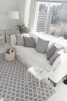 healthy living tips fitness program near me today Home Decor Bedroom, Home Living Room, Living Room Decor, Beautiful Living Rooms, Interiores Design, My Dream Home, Room Inspiration, Sweet Home, Couch