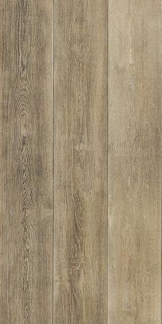 Wood Floor Texture, Tiles Texture, Texture Design, 3d Texture, Wood Floor Pattern, Architectural Materials, Material Board, Texture Mapping, Wooden Textures