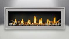 7 best ortal usa clear ls rs modern fireplace images modern rh pinterest com