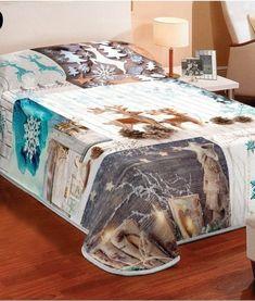 Deky do obyvacky so zimnym motivom (1) Comforters, Blanket, Furniture, Home Decor, Creature Comforts, Homemade Home Decor, Blankets, Home Furnishings, Carpet