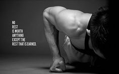 The Ultimate Hard-Body Exercise