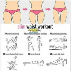 Workout Tips On