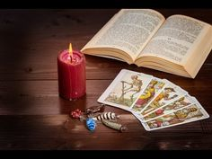 Got questions about your current situation or love life ? Our Psychic will give you rapid answers with free tarot reading . Free Tarot Reading, Psychic Readings, Love Spells, Tarot Decks, Tarot Cards, Magick, Spelling, It Cast, This Or That Questions