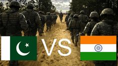 World War 3 Between INDIA and PAKISTAN - Full Documentary 2016