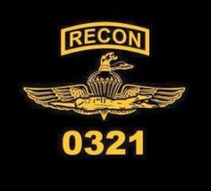 US Marine Corps Reconnaissance Selection & Training – Boot Camp & Military Fitness Institute Usmc Recon, Marine Recon, My Marine, Us Marine Corps, Marine Corps Tattoos, Usmc Tattoos, Marine Tattoo, Military Tattoos, Military Girlfriend