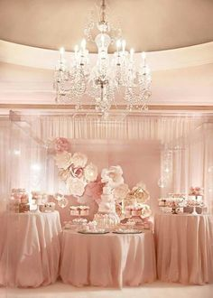 Rosas · Quinceanera DecorationsQuinceanera IdeasQuinceanera ... & 30 Stunning Luxury Indoor Reception Decoration Ideas You donu0027t Want ...