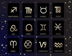 Zodiac Tattoo Designs for Women   Zodiac tattoo designs for girls are catching up fast in the tattoo ...