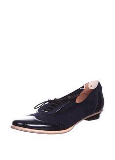 Купить Туфли Grado по цене 991.00 грн. на modnaKasta.ua. Скидки и распродажи в интернете.