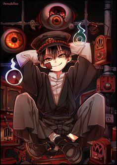 ~ Kısaca anime karakterleri ile erkek/kız arkadaş seneryolarının oldu… #hayrankurgu # Hayran Kurgu # amreading # books # wattpad