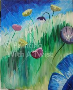 1000 images about painting with a twist on pinterest for Painting with a twist charlotte nc