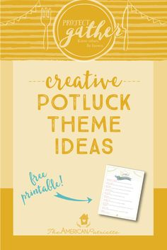 invite to taco potluck party invitations ideas.html
