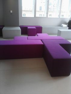 tetris furniture. This Clever Table And Chairs Drawers Combo Furniture Called T@tris By Pedro Machado, Obviously Inspired The Tetris Game. \