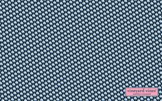 images about Vineyard Vines Background Options on Pinterest 1024×640 Vineyard Vines Wallpapers (32 Wallpapers)   Adorable Wallpapers