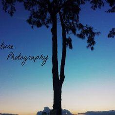 xxxxx About Me Blog, Day, Photography, Photograph, Fotografie, Photoshoot, Fotografia