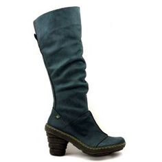 LUNA- N772 - EL NATURALISTA - Collections - Sole Addiction - Designer Shoes, Handbags and Accessories Online