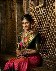 Where Sell Gold Jewelry Indian Wedding Games, Indian Wedding Jewelry, Indian Bridal, Bridal Jewellery, Bridal Games, Bride Sister, Bride Portrait, South Indian Bride, Traditional Sarees