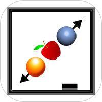 NumberShapes Whiteboard od vývojáře NumberShapes LLC