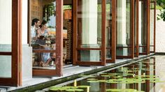 www.DonnaSalernoTravel.com Bali...it's waiting...