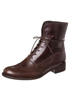 Die 79 besten Bilder von Boots   Man fashion, Shoes und Boots 322cd40039