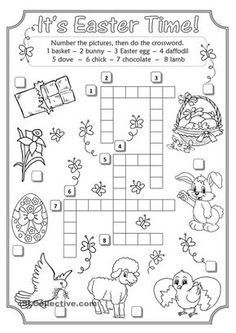 easter reading and writing worksheets spring bunnies easter worksheets easter classroom. Black Bedroom Furniture Sets. Home Design Ideas