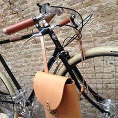Lola Bikes and Coffee - Den Haag