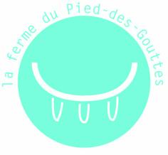 Proposition d'identité visuelle pour une fruitière coopérative fromagère du Pays de Montbéliard (Doubs) | Réalisation Option Pub