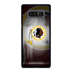 Vendor: Camoucase Type: Samsung Galaxy Note 8 Case Price: 14.90  This cute WASHINGTON REDSKINS 3 Samsung Galaxy Note 8 Case are manufactured from durable hard plastic or silicone rubber in black or white color. This case shall give secure and marvelous style to your phone. Every case is printed using best printing machine to provide top quality image. It is easy to snap in and install the case. The case will covers the back sides and corners of phone from scratches and crashes together with… Washington Redskins, Silicone Rubber, Samsung Galaxy Note 8, Printing, Notes, Plastic, Type, Phone, Easy
