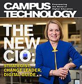 The 6 Most Important Technologies To Impact Teaching and Learning in the Next 5 Years -- Campus Technology
