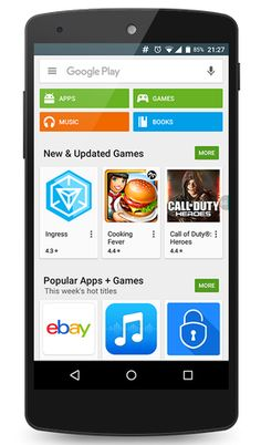 Google Play Store v7.1.25.I-all [0] [PR] 137772785 (Original)   Google Play Store v7.1.25.I-all [0] [PR] 137772785 (Original)Requirements:4.0Overview:Play Anywhere All your entertainment in one place Google Play is your one-stop shop for all your favorite entertainment.  Google Play is your one-stop shop for all your favorite entertainment. With over 450000 apps millions of songs and books and thousands of movies Google Play has something for everyone. Before you decide what you want sample…