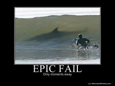 Funny epic fail pictures motivational